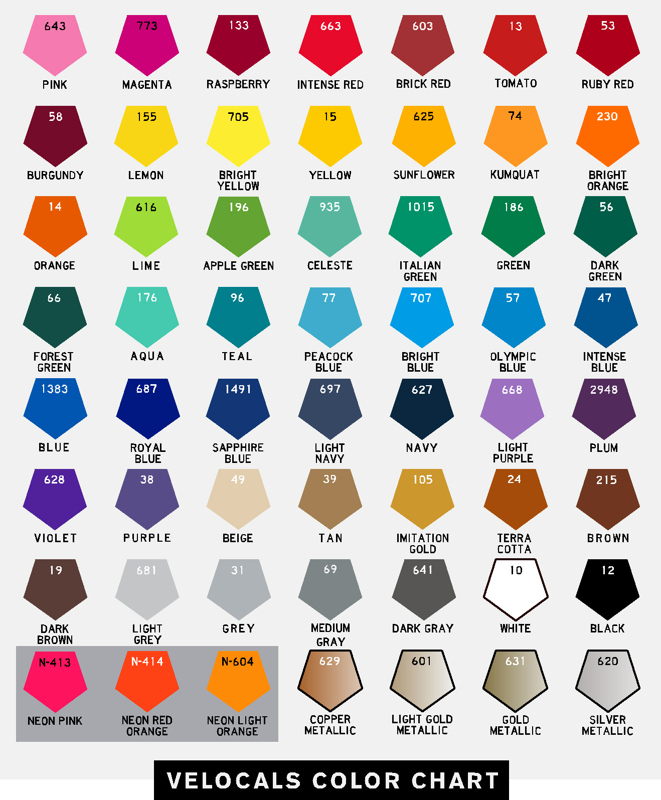 2015-velocals-color-chart.jpg