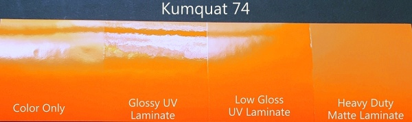 orange1-74kumquat.1.jpg