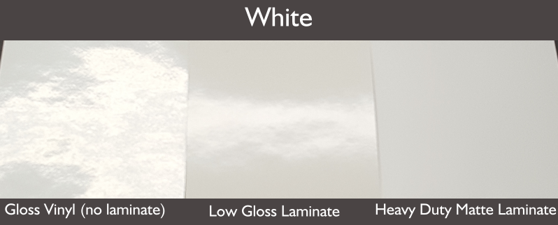 whitewithlabels-title.png