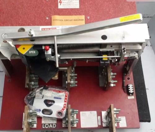 pringle qa2533 cbc 2500 amp w 120 vac shunt trip 480 volt national shunt breaker wiring pringle qa2533 cbc 2500 amp w 120 vac shunt trip 480 volt