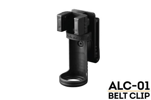 Fenix ALC-01 Belt Clip