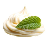 PG-Free Peppermint Cream e-juice by Velvet Vapors
