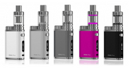 eLeaf iStick Pico Kit from Velvet Vapors