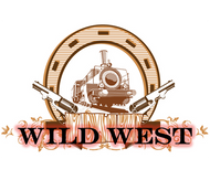 Wild West 50mL SALE!