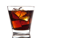 Rum and Cola 50mL SALE!