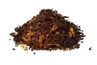 Dark Tobacco e-juice by Velvet Vapors