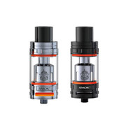 Smok TFV8 Cloud Beast from Velvet Vapors