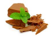 Chocolate Mint 50mL SALE!!