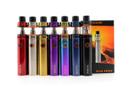 Smok Stick V8 kit from Velvet Vapors
