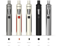 Joyetech eGo AIO kit from Velvet Vapors