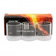 Smok TF-V8 Glass from Velvet Vapors.