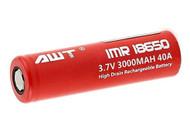 AWT 18650 Battery from Velvet Vapors