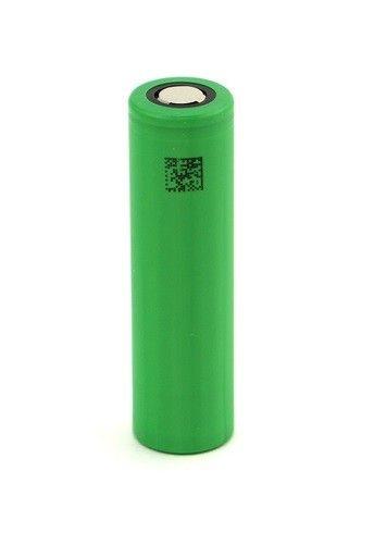 Sony VTC6 *18650 Battery from Velvet Vapors.