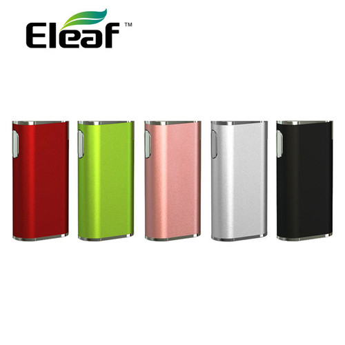 Eleaf Melo 60w from Velvet Vapors