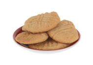 PB Cookie e-juice by Velvet Vapors
