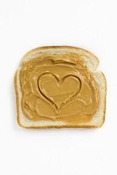 Peanut Butter e-juice by Velvet Vapors