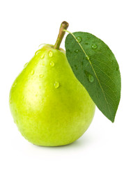 Pear e-juice by Velvet Vapors