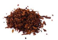 PG-Free Tobacco