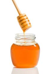 Raw Honey e-juice by Velvet Vapors