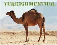 Turkish Menthol