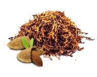 Vanilla Almond Tobacco