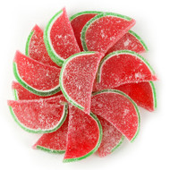 Watermelon e-juice by Velvet Vapors