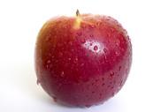 Apple (Natural)