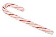 Candy Cane e-juice by Velvet Vapors