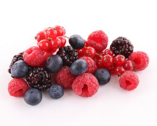 Berry Dream e-juice by Velvet Vapors