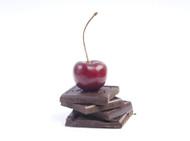Chocolate Cherry e-juice by Velvet Vapors
