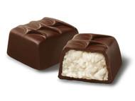 Chocolate Coconut e-juice by Velvet Vapors