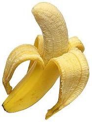 PG-Free Banana e-juice by Velvet Vapors