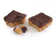 Chocolate Peanut Butter e-juice by Velvet Vapors