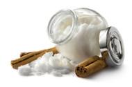 PG-Free Cinnamon Sugar e-juice by Velvet Vapors