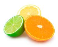 PG-Free Citrus Blend e-juice by Velvet Vapors