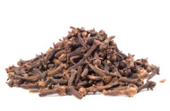 Indonesian Clove (PG-Free)