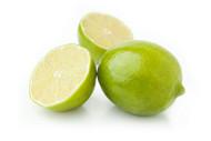 Key Lime (PG-Free)