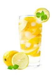 Lemonade (PG-Free)