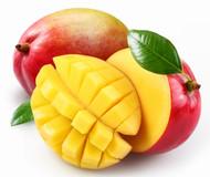 Mango (PG-Free)