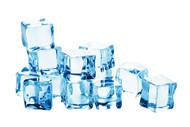 Menthol Ice (PG-Free)