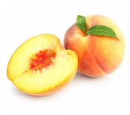 Peach (PG-Free)