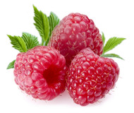 PG-Free Raspberry e-juice by Velvet Vapors