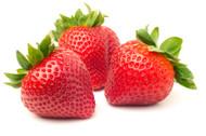 Strawberry (PG-Free)