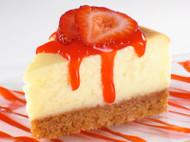 PG-Free Strawberry Cheesecake e-juice by Velvet Vapors