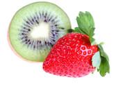 Strawberry Kiwi (PG-Free)