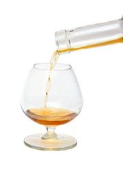 Cognac e-juice by Velvet Vapors