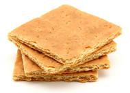 Graham Cracker e-juice by Velvet Vapors