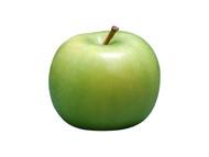 Green Apple (Natural)