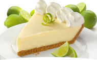 Key Lime Pie e-juice by Velvet Vapors