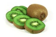Kiwi e-juice by Velvet Vapors